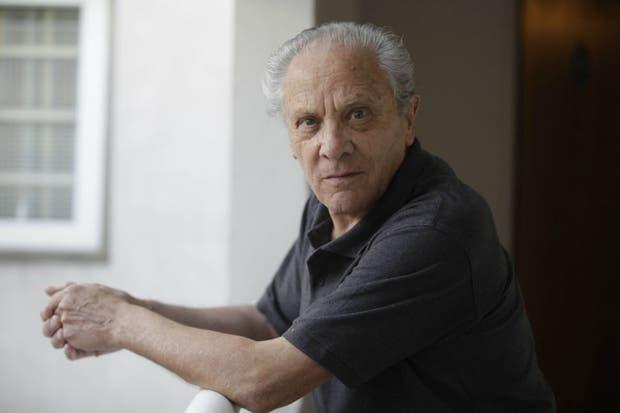Domingo Amaison, el precursor y creador del Medio Maratón de Buenos Aires