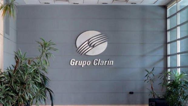 El Grupo Clarín, a través de Cablevisión, compró el 100% de Nextel