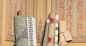el gusto de comprar muebles nuevos o simplemente preferimos recuperar alguna pieza cara a nuestros el tapizado o retapizado aparece como