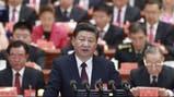 Fotos de Xi Jinping
