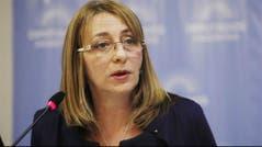 Perdieron urgencia las reformas judiciales tras la salida de Gils Carbó