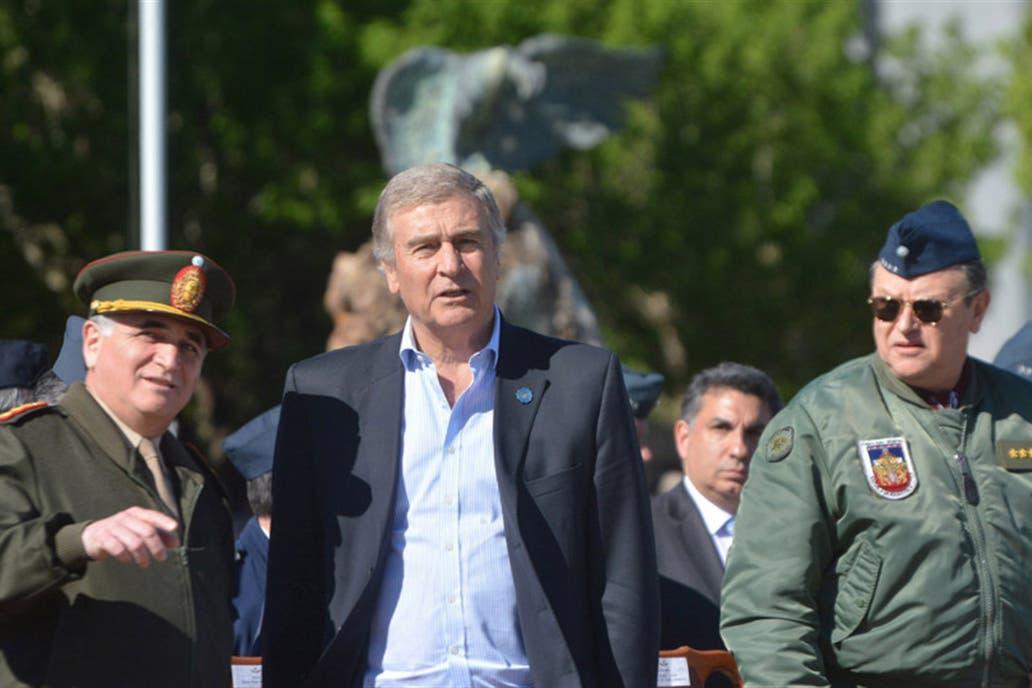 La reforma militar apunta a sumar profesionales civiles especializados para trabajar en la lucha contra los ciberataques