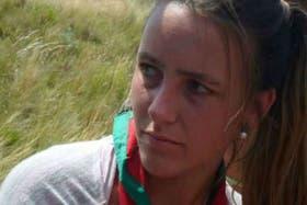 Continúa la búsqueda de la joven desaparecida tras el temporal en Córdoba
