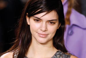 Estilo no make up: 6 famosas que apuestan a la tendencia natural