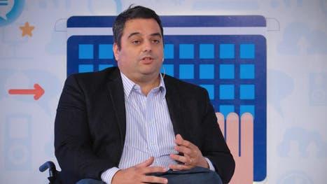 """Jorge Triaca: """"Hay algunas decisiones de las empresas que no acompañamos"""""""