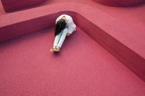 ¿Cómo transitar el dolor por la pérdida de un embarazo?