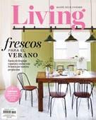 Living 116 - Diciembre 2017