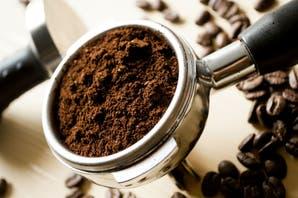 Cómo hacer café: los secretos de un barista