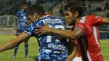 Fotos de Argentinos Juniors