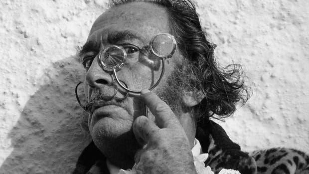 Avanza la investigación sobre la paternidad de Dalí
