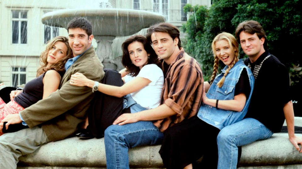 Los protagonistas de emblemática comedia son el blanco de las críticas de una nueva generación de televidentes