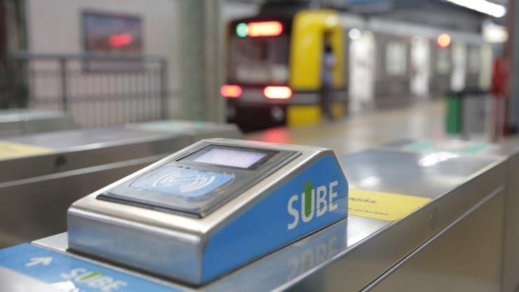 Según se especula desde el gobierno porteño que tiene la potestad sobre el cuadro tarifario habrá aumentos en el subterráneo en los próximos meses. Pasará de 7,50 a 11 pesos en abril
