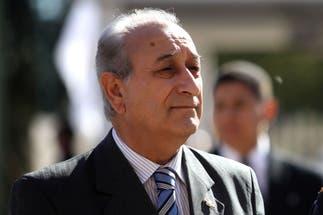 Arturo Puricelli