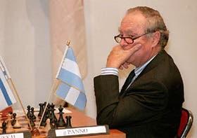 Durante meses, el equipo argentino se había preparado para defender su prestigio en las Olimpíadas