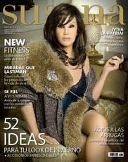 Revista 7-Mayo 2014