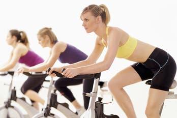 El fitness que viene: las disciplinas que hacen furor en el mundo