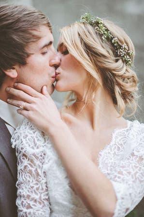 Peinados para novias y recomendaciones