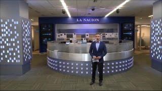 Programa completo LA NACION pm - 04/05/16