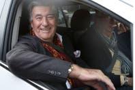 """Día decisivo en la AFA: los dirigentes del ascenso están  """"todos juntos"""" en Ezeiza reunidos con los clubes grandes"""