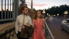La La Land, el film con más nominaciones en los  Oscar 2017