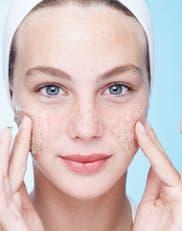 3 tratamientos para renovar tu piel