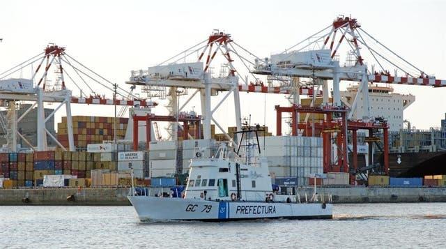 Los importadores y exportadores saben que las diferencias de criterios se traducen en mayores costos