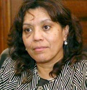 Gils Carbó apoyó la labor de la fiscal que investiga el caso