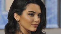 Kendall Jenner, la mejor paga del 2017