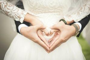 Sexo:¿El matrimonio consuma el amor?