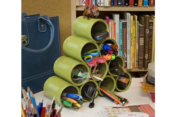 Ponele onda a tu oficina ideas para decorar tu for Elementos para decorar una oficina