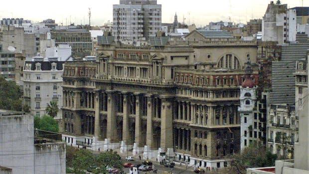 Los nuevos jueces tendrán que pagar Ganancias y aceptar su traslado a la Ciudad