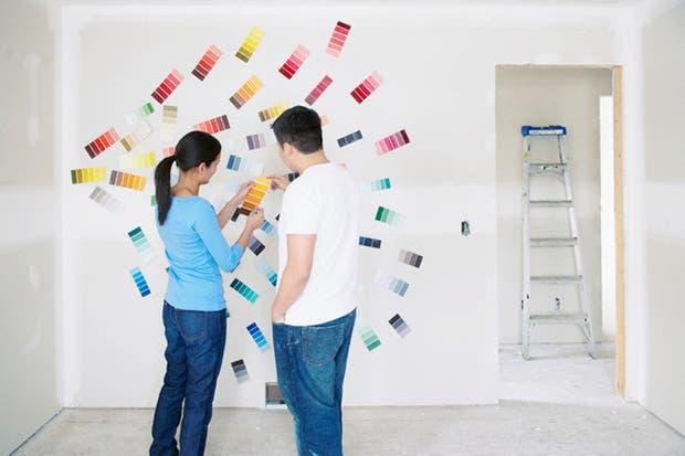 Consejos tiles para remodelar tu casa ver nica de for Consejos para remodelar tu casa