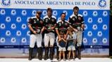 Fotos de Copa República Argentina de Polo