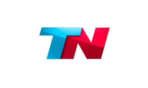 El gobierno de Venezuela saca del aire señal de El Tiempo Televisión
