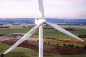 Por falta de financiamiento, los proyectos de energías renovables son escasos
