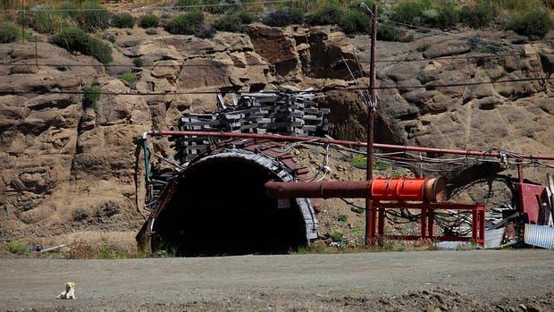 El concurso de Isolux en España pone en riesgo proyectos de obras en el país