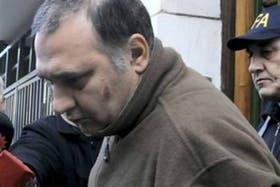 Mangeri habría hecho declaraciones que lo incriminan en la muerte de Ángeles Rawson