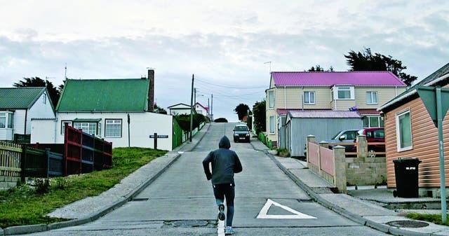 El spot Malvinas generó una gran polémica