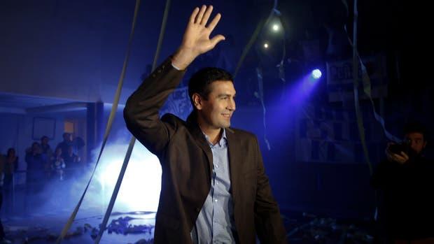 Leo Gutiérrez, el mejor jugador de la historia de la Liga anuncia su retiro