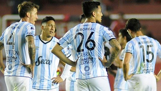 ¡Confirmado! Boca jugará en Mendoza contra Rosario Central, por la Copa Argentina
