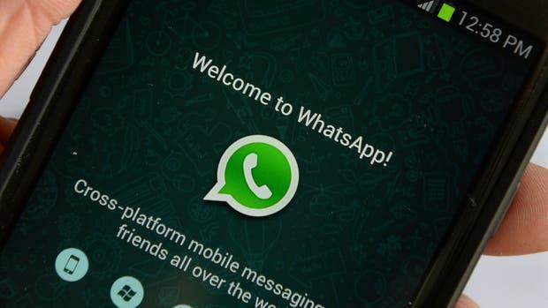 3 ventajas y 3 desventajas del mundo sin Whatsapp