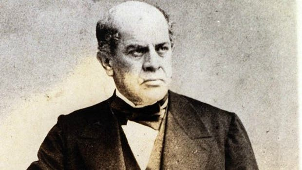 Trivia del Día del Maestro: ¿cuánto sabés de Domingo Faustino Sarmiento?