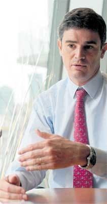 """""""Ahora viene el momento de la verdad en el que se verá si las empresas mantienen o no los discursos"""", dice Del Sel"""