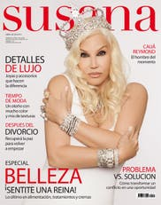 Revista 71-Abril 2014