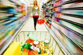 El IVA impacta directamente en el bolsillo de los consumidores
