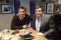 Pablo Paladino declaró en la causa del Fútbol para Todos y rechazó todas las acusaciones