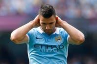 Guardiola sufre a la distancia: Manchester City pone en riesgo su clasificación a la Champions League