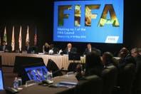 El día D para Kosovo y Gibraltar en la FIFA