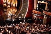 La entrega de los Premios Oscar tuvo el papelón más grandes de su historia