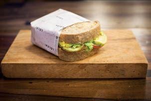 Recorrido: dónde comer los mejores sándwiches
